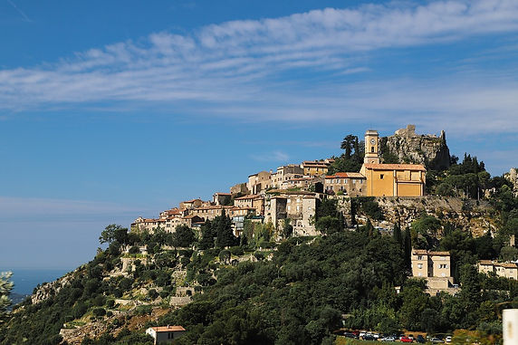 the-french-riviera-3536575_960_720.jpg