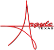 Argyle Logo Transparent.png