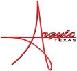 Argyle Logo Transparent.png