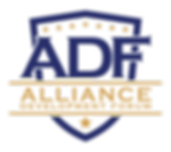 NEW ADF_logo_final.png