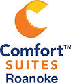 Comfort Suites Roanoke.jpg