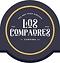Los Compadres Logo.png