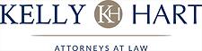 Kelly Hart Hallman logo-blue.png