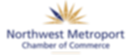 NWMetro Logo PMS 662 & 7407 tag.png