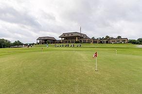 Trophy Club Country Club Clubhouse.jpg