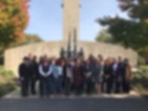 Military memorial Alliance.jpg
