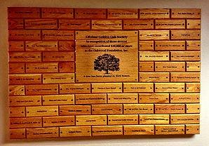 Heritage Wall.jpg