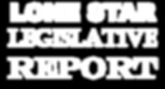 LSLR Logo White.png