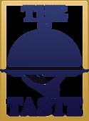 The Taste Logo 2020.png