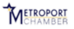 Metroport Chamber - transparent backgrou