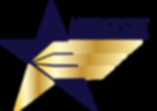 MC_MBA Logo_rgb.png