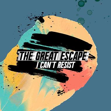 Single I Can't Resist_E_1400.jpg