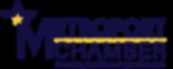 MC_Logo_stacked & tagline_rgb_LG.png