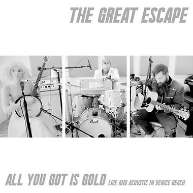 GoldacousticCover02.jpg