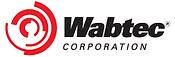wabtec-logo-lg.png