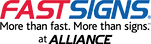 FastSigns alliance transp.png