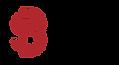 bps_Technology_logo_full_color_horiz.png