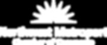 NWMetro Logo PMS WHITE no tag.png