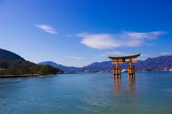 広島 Hiroshima