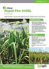 ProForce Rapid Fire 510 Brochure T.jpg