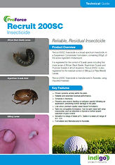 ProForce Recruit 200 Brochure T.jpg