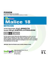 indigo malice 18 label thumb.jpg