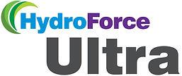 Hydroforce Ultra Logo.jpg