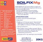 Terralift Soilfix Mg Label.jpg