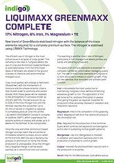Liquimaxx Greenmaxx Complete T.jpg