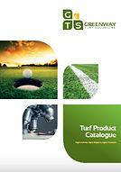 GTS Catalogue Cover Thumb.jpg