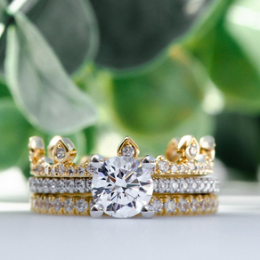 Your Ring Style According to Your Horoscope