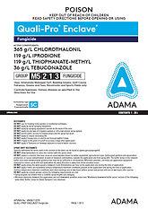 Adama Quali-Pro Enclave Label Thumb.jpg