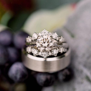 The Pros and Cons of Lab-grown Diamonds