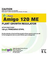 Amigo Label Thumb.jpg