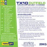 Terralift TX10 Outfield Label.jpg