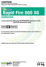 ProForce Rapid Fire 800 SG Label T.jpg