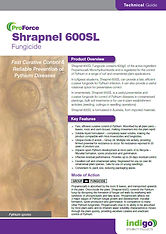 ProForce Shrapnel 600 SL Brochure T.jpg