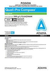 Adama Quali-Pro Compass Label Thumb.jpg