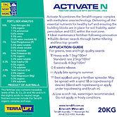 Terralift Activate N Label.jpg