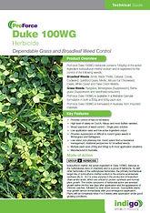 ProForce Duke Brochure Thumb.jpg