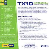 Terralift TX10 Label.jpg