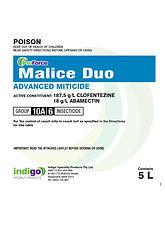 Indigo malice duo label thumb.jpg