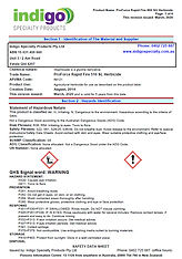 ProForce Rapid Fire 510 SDS T.jpg