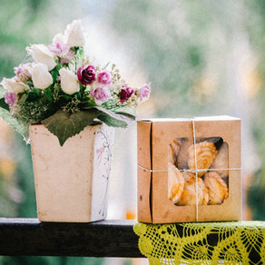 Mother's Day Special: The Art of Gifting
