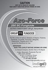 Indigo AzoForce 250 SC Label T.jpg