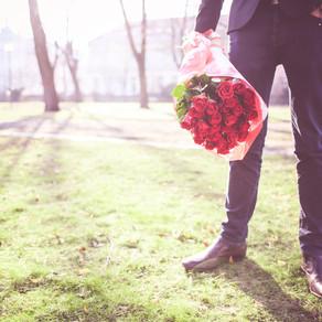 A Wedding Tradition Worth Keeping