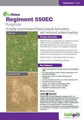 ProForce Regiment 550 EC Brochure T.jpg