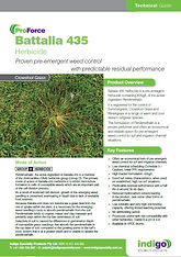 ProForce Battalia Brochure T.jpg