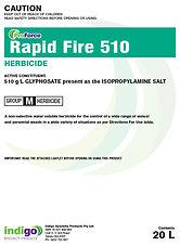 ProForce Rapid Fire 510 Label T.jpg
