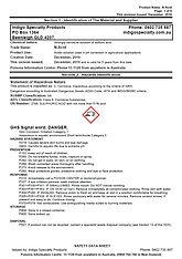N-Acid SDS T.jpg